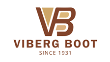 VIBERG BOOT