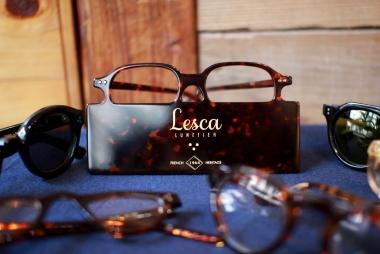 Lesca LUNETIER