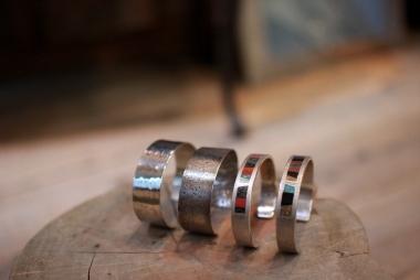 Christmas Gift / Jewelry編