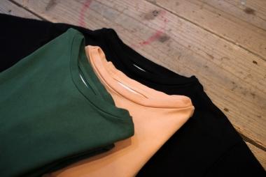 店長ブログ / Tシャツ