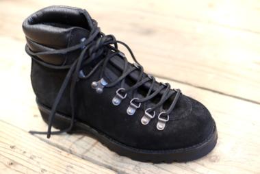 カスタム。 / Shoelace