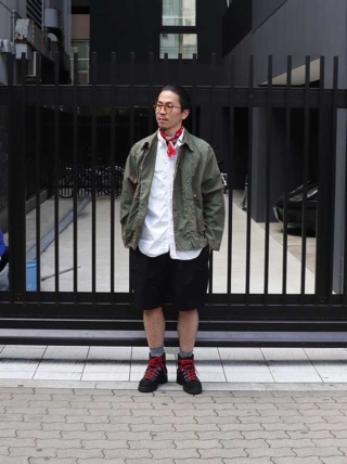 STYLE 19SS2