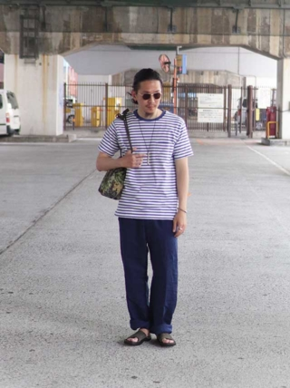 STYLE 19SS8