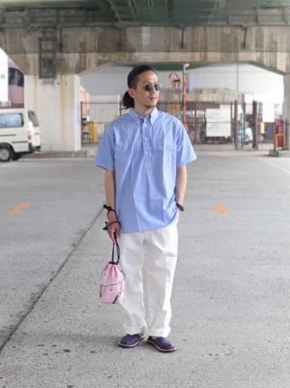 STYLE 19SS7