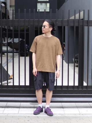 STYLE 19SS10