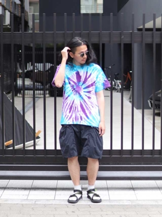 STYLE 19SS9