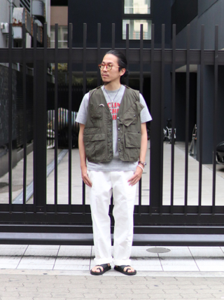 STYLE 19SS20