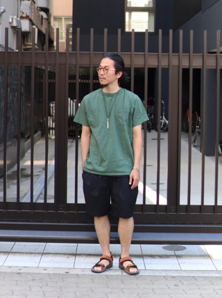 STYLE 19SS22