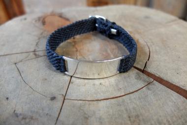 SCOSHA / Bracelet