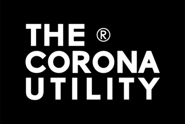 THE CORONA UTILITY / Sample Preview & Order Fair